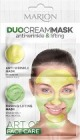 MARION DUO MASK WRINKLE/LIFTING 12 stk @