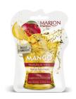 MARION FIT&FRESH MANGO 12 stk