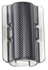 Linziclip maxi gray