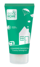 GO&HOME Cleaning Emulsion 30 ml @