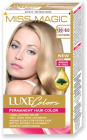 MISS MAGIC 10,0 Light Blond