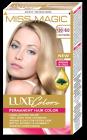 MISS MAGIC 10,0 Light Blond