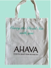 AHAVA ECO Bag Big