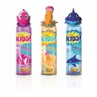 B&H Kids Bubble Bath Topper (Assorted 4 pcs)