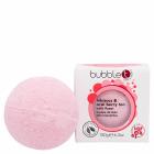 BubbleT Bath Fizzer Hibiscus & Acai Berry Tea