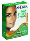 ANDREA Wax  Face