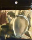 JUNDA SILICON SPONG oval