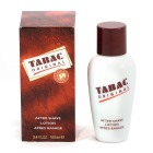 TABAC AFTER 100ML