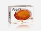 PEARS SOAP org @