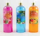 ACC badskum Summer Breeze 1000ml ass
