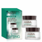 AHAVA Kit Uplift Day SPF20 And Night 15ml Verdi 423 kr