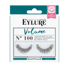 EYLURE LASH VOLUM
