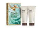 AHAVA Kit Duo Water Hand & Body Lotion 100 ml
