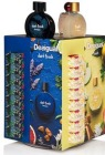 DESIGUAL Display 32 STK til 15 ML