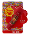 CHUPA LIP CHERRY @
