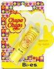 CHUPA LIP LEMON @