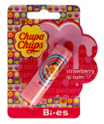 CHUPA LIP STRAWBERRY @