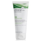 CLINERAL PSO Scalp Cream Mask