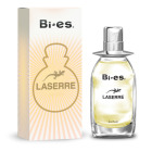BIES Laserre 15 ml @