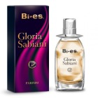 BIES Gloria Sabiani 15 ml @