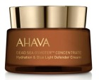 AHAVA Concentrate Supreme Hydration Cream - Blue Light Defender 50 ml