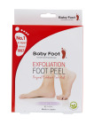 Baby Foot Easy Pack @