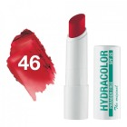 HYDRACOLOR BRICK RED 46