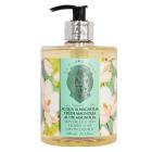 LA FLORENTINA Fresh Magnolia, Liquid hand soap