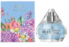 BIES Edt Amour 100ml