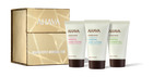 AHAVA GIFT20 Mini hand, Lotion, Gel 40 ml