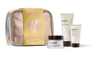AHAVA GIFT20 Ess day, Mud mask & Hand Cream