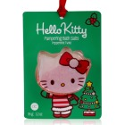 HELLO KITTY BADESALT 35gr