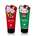HELLO KITTY HANDKREM ass 60ml