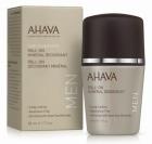 AHAVA Men Magnesium Roll  50 ml