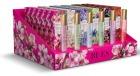 BIES Blossom Display 6x6