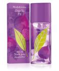 Elizabeth Arden Green Tea Fig Edt  50ml