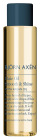 BJØRN AXEN Hair Oil Smooth & Shine with Argan Oil 75 ml
