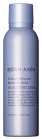 BJØRN AXEN Volume Mousse Medium Hold 80 ml
