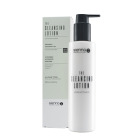 SIENNA X CLEANSING LOTION 200ml