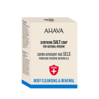 AHAVA Soothing Salt Soap 100gr