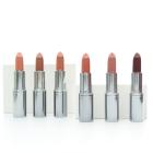 BELL Allergenic Rich Creamy Lipstick 04