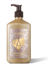 AHAVA  Mineral Body Lotion 500 ml tilbud