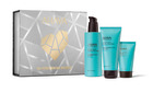 AHAVA GIFT20 Lotion, hand & gel - Sea Kissed