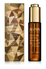 AHAVA Crystal Osmoter*6 30ml