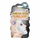 MJ Bubble Mask Charcoal