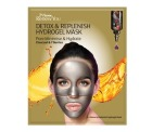 MJ 7th Heaven Renew You Detox Replenish Hydrogel Mask @