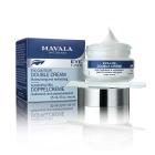 MAVALA Eye contour Double Cream