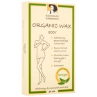 HANNE BANG Organic Body Wax