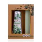 ACC Botanic Håndkrem & Neglefil