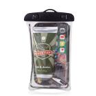 ACC Adventur - Dobbeldusj i vanntett mobilveske